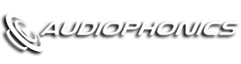 Audiophonics