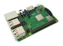 Raspberry Pi 3B+ B-Stock