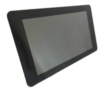 "7"" Touch Display"