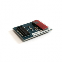 32GB eMMC Module Max2Play Image für ODROID U2/U3/C1/XU3/XU4