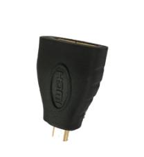 Adapter HDMI zu Micro HDMI