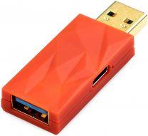 ifi iDefender+ A-A  USB 3.0
