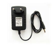 Netzteil 6.7V / 2A - Audiophonics I-Sabre V3 DAC Oben