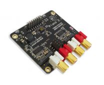 allo Piano 2.1 Hi-Fi DAC (Subwoofer)