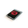 16GB eMMC Module Max2Play Image für ODROID U2/U3/C1/XU3/XU4