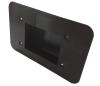 Gehäuse (Case) für 7'' Touch Display und Raspberry Pi