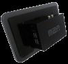 Gehäuse (Case) für 7'' Raspberry Pi Touch Display und IQaudIO