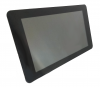 7 inch Touchscreen Display for Raspberry Pi A+,B+ 2 and 3