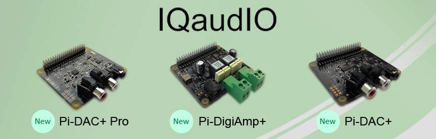 iqaudio